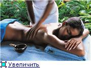 Качественный массаж с выездом на дом Минск